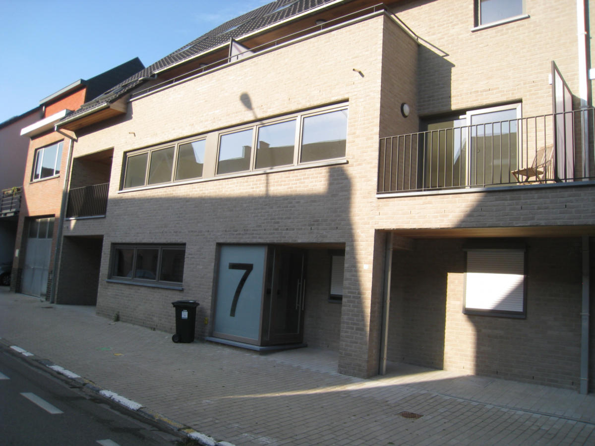 Gauwstraat 7